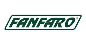 fanfaro-brand