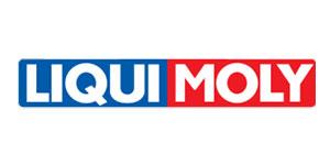 liqui-moly-brand