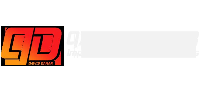 Qaws Dakar