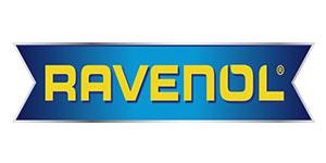 ravenol-brand
