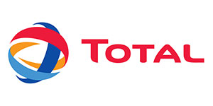total-brand